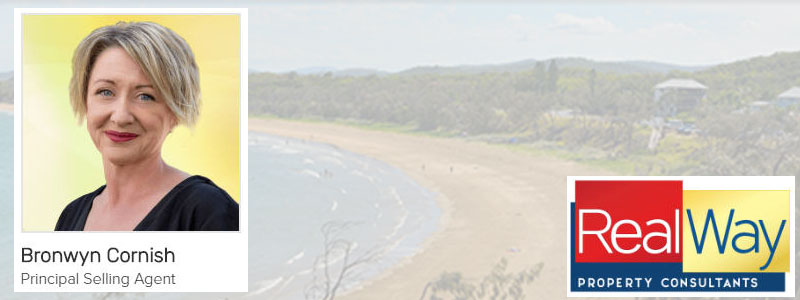 Emu Park Online latest new listing RealWay My Place