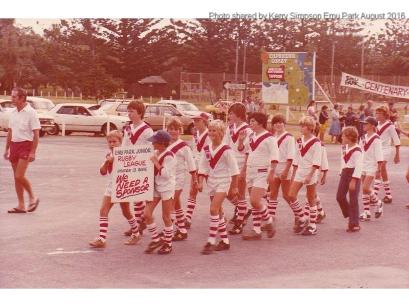 1983-ep-jnr-league