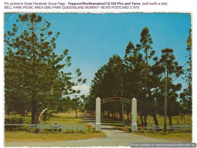 bell-park-1970