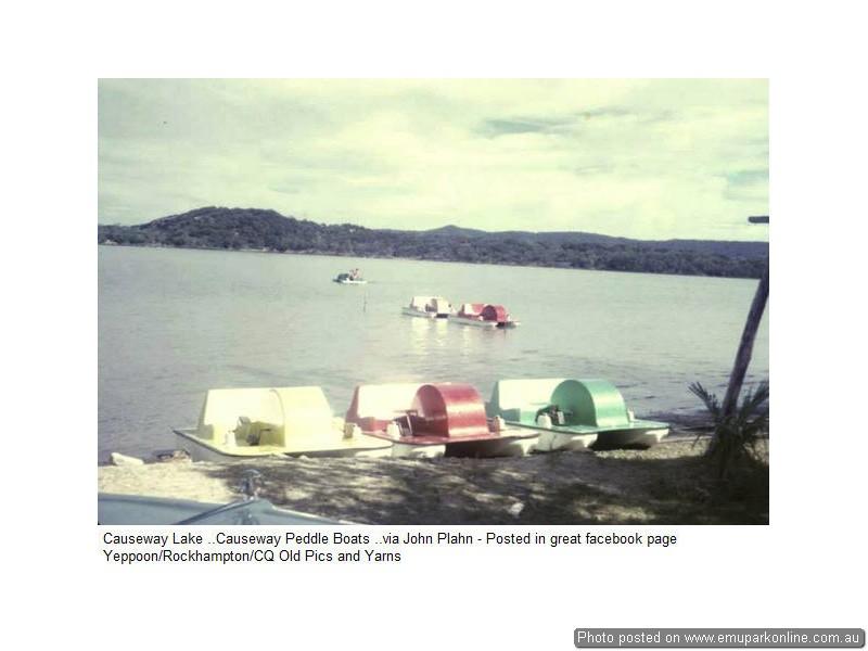 causeway-paddleboats