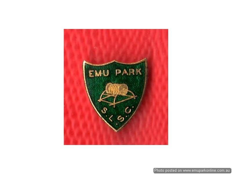 emu-park-slsc-badge