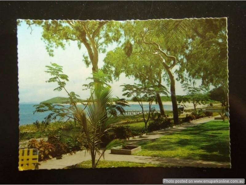 great-keppel-postcard1973