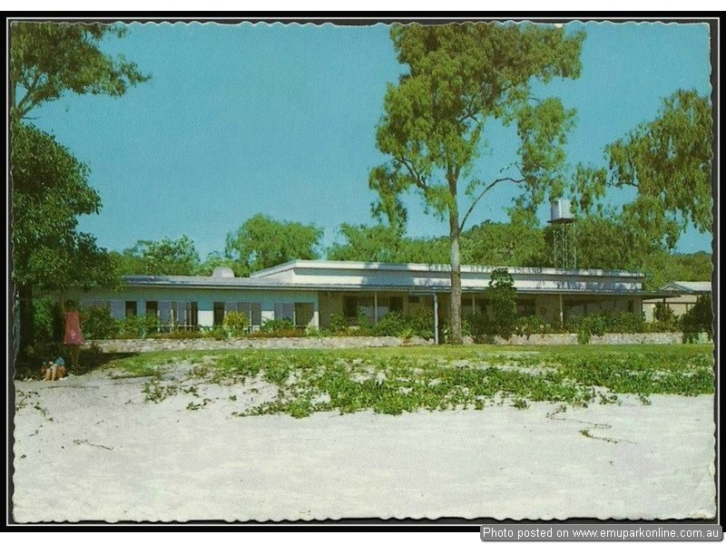 great-keppel-postcard1974