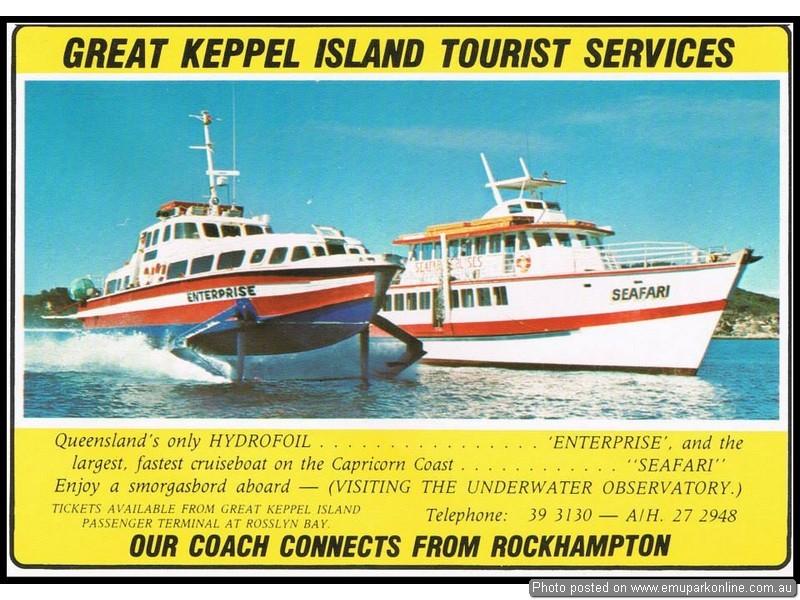 hydrofoil-seafari