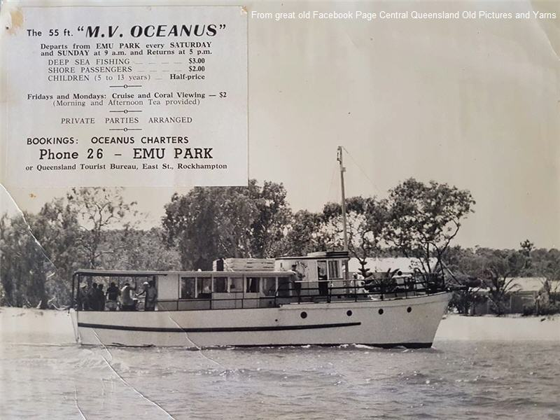 m-v-oceanus