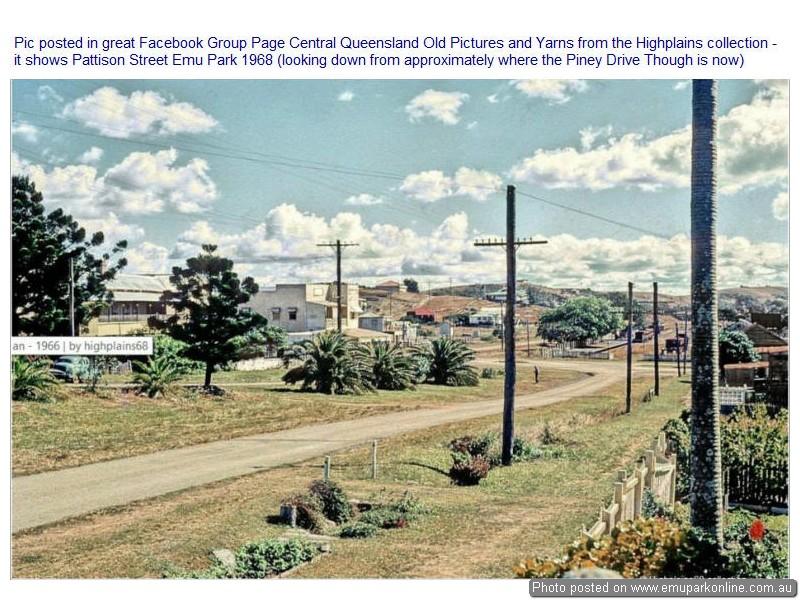pattison-st-1968