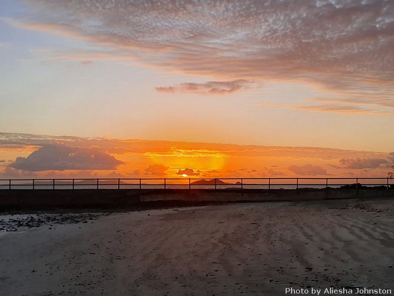 10b-JA-jetty-sunrise