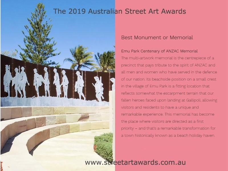 11a-awards-memorial
