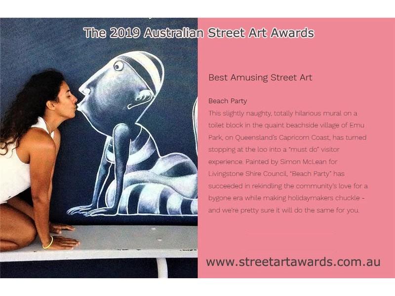12-awards-street-art