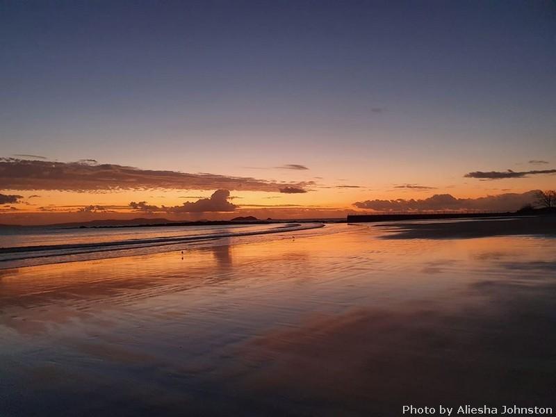 17b-AJ-fishermans-sunrise