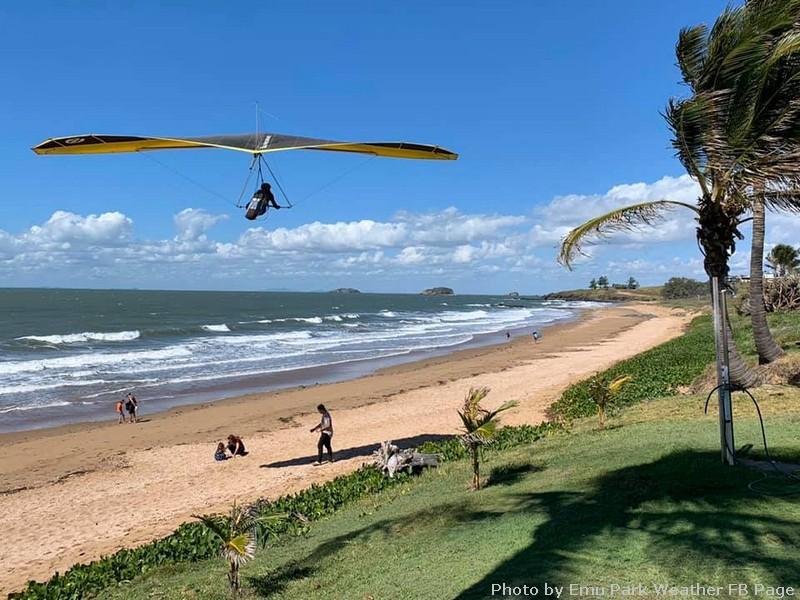 37-kite-surfbeach