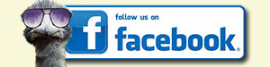 Like Emu Park Online in Facebook
