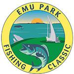 36:  Emu Park Fishing Classic 2020