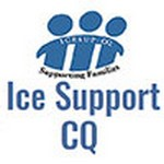 Ice support central queensland