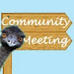 15 Emu Park Community Cuppa