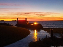 06a-la-anzac-sunrise