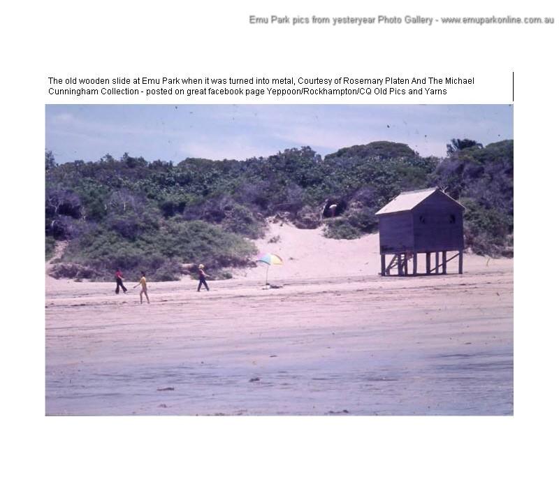 beach-sheds
