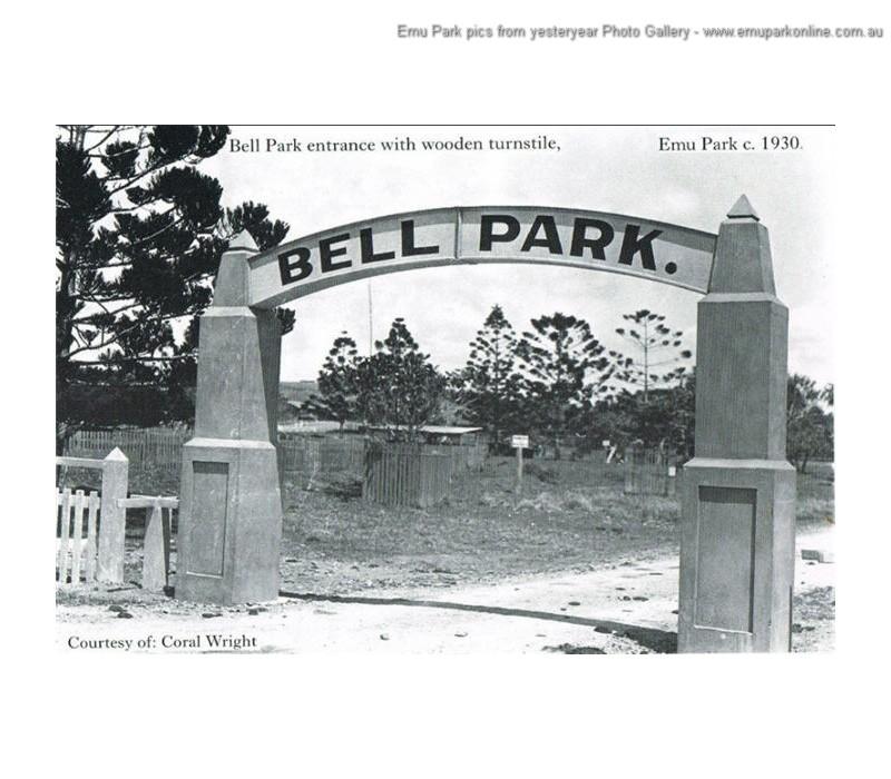 bell-par-1930