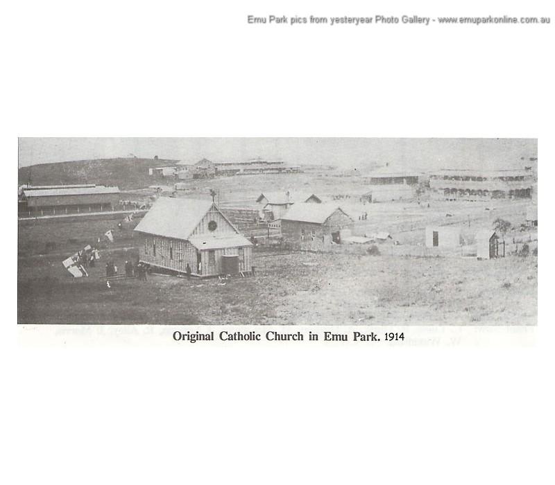 catholic_church_1914