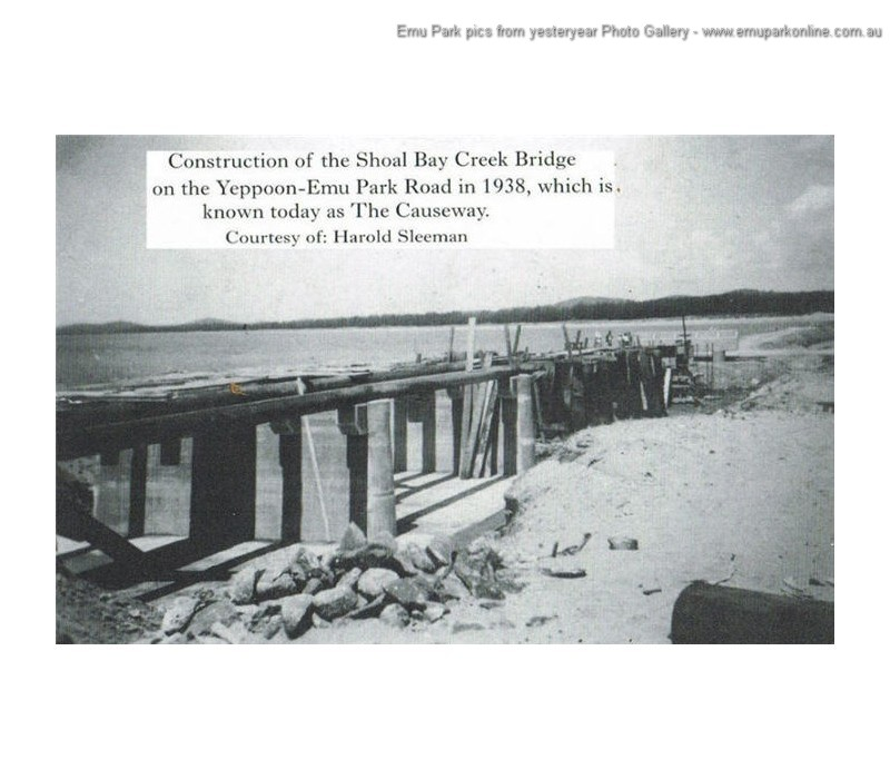 causeway-bridge1938