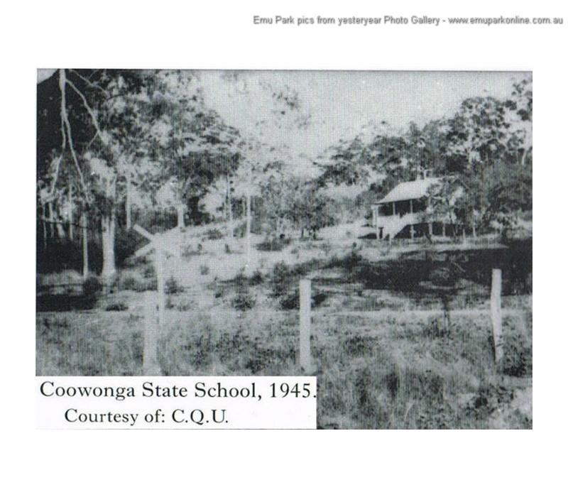coowonga-school-1945