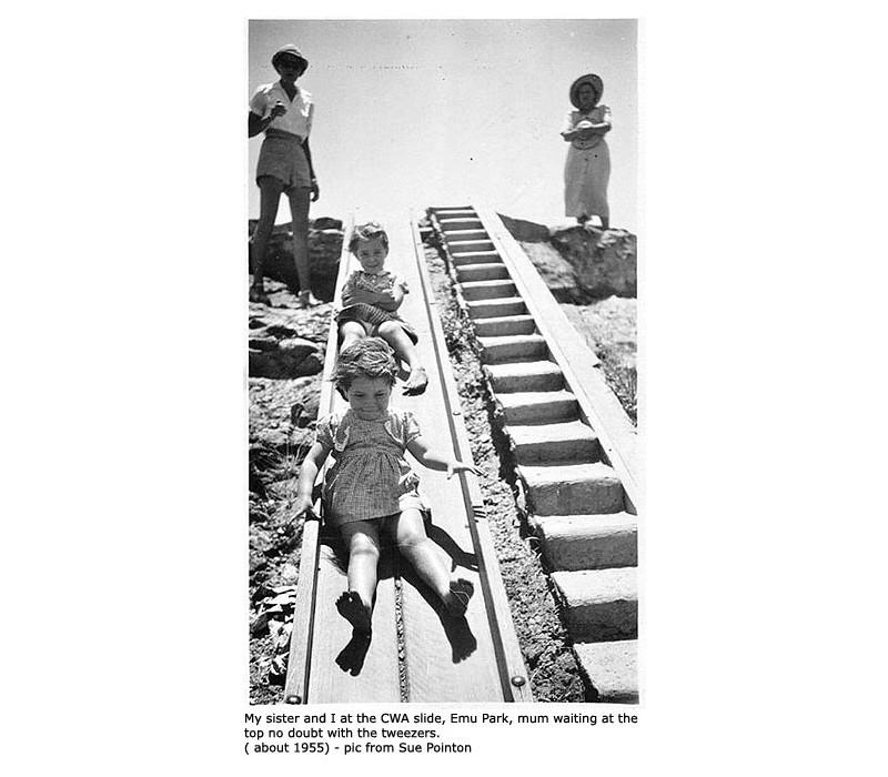 cwa_slide_1955