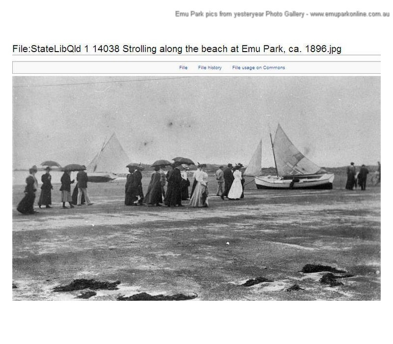 emu-park-beach_01-1896