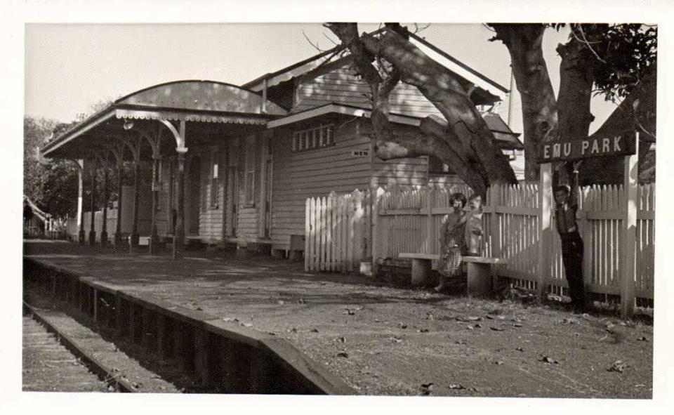 emu-park-station