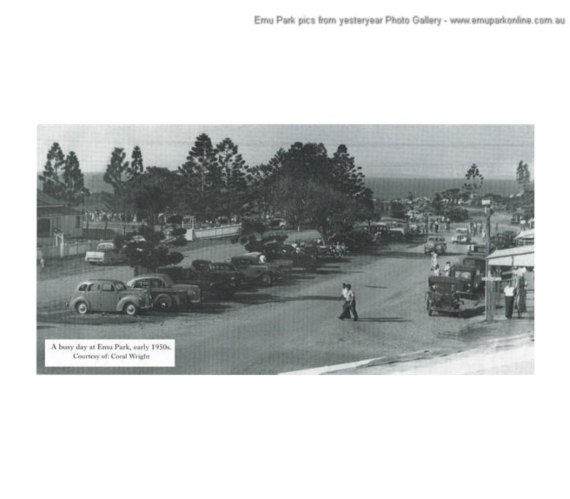 emu_park_1950