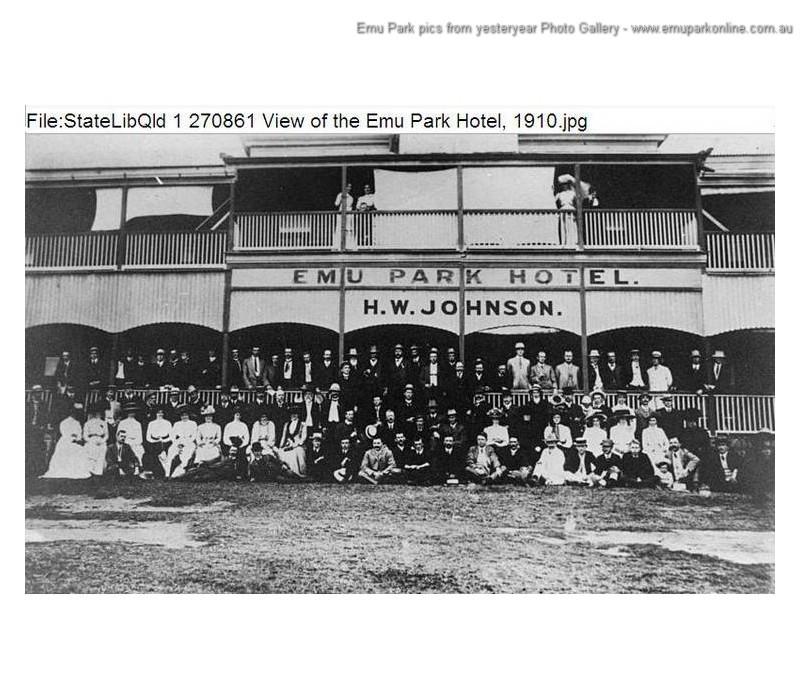 emu_park_hotel_1910