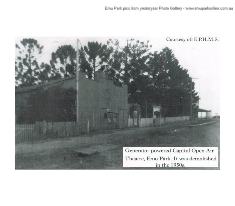ep-capitol-theatre