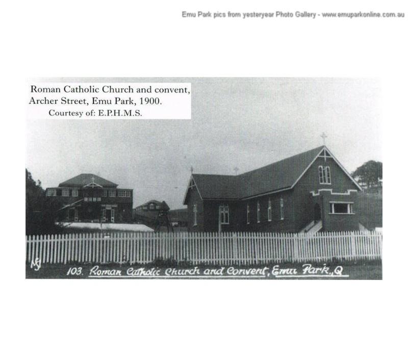 ep-catholic-church-1900