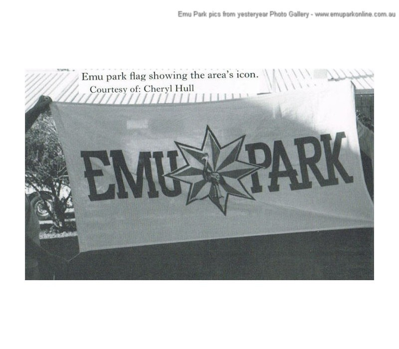 ep-flag-02