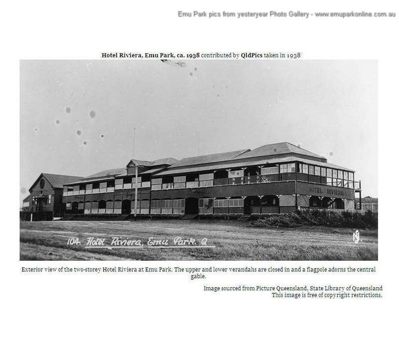 ep-riviera-hotel-1938