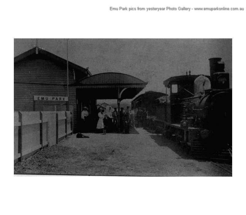 ep-station-1910-a