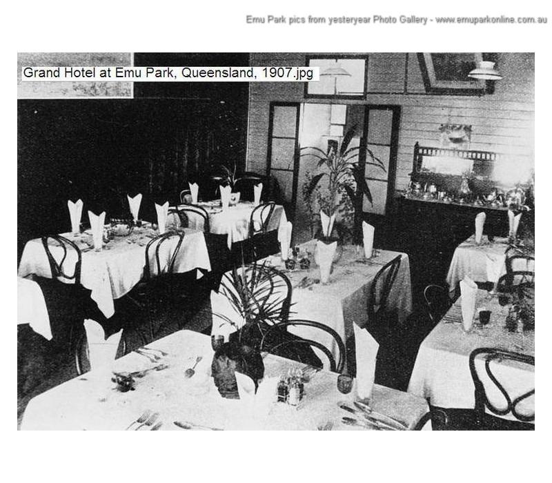 grand-hotel-emu-park-1907
