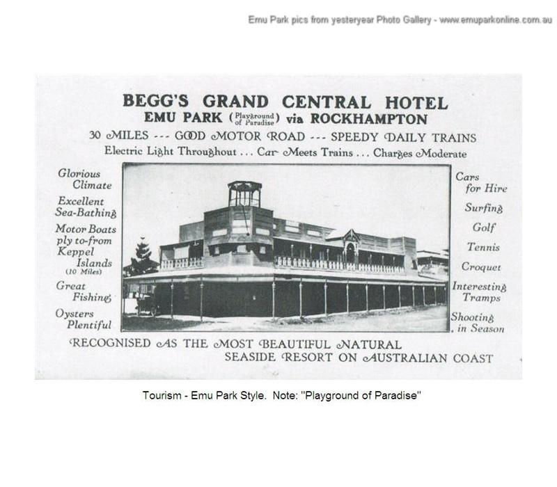 grand_hotel_emu_park