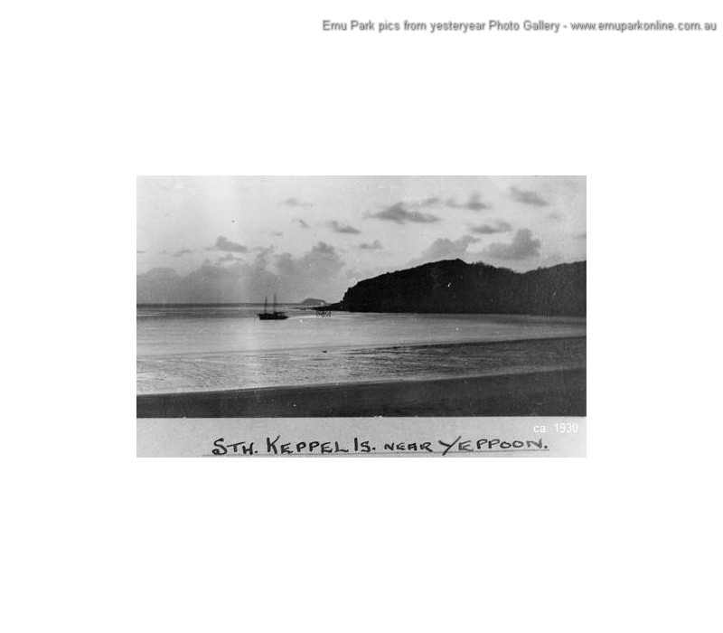 great_keppel_1930