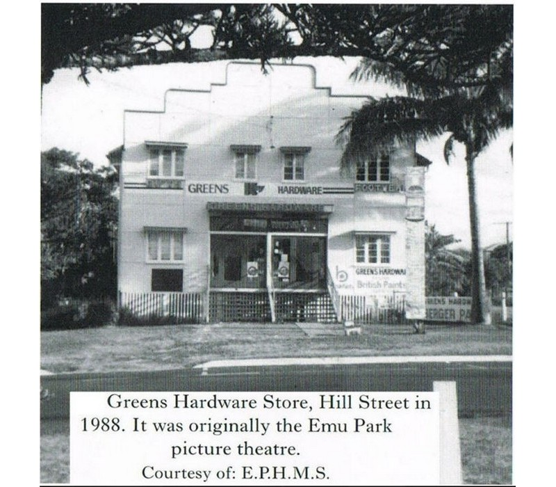 greens-hardware-1988