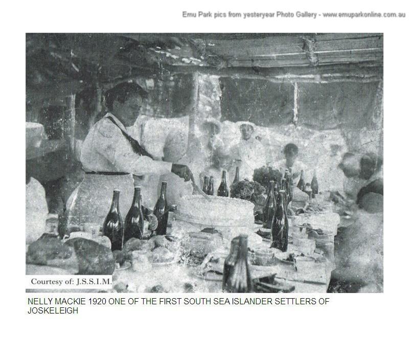joskeleigh_1920