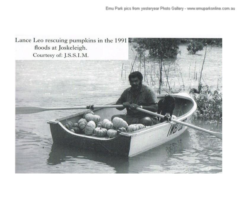 lance_leo_1991