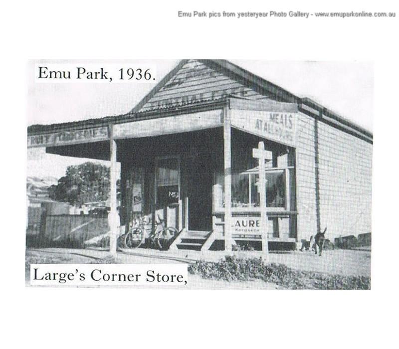 larges_store_emu_park_1936