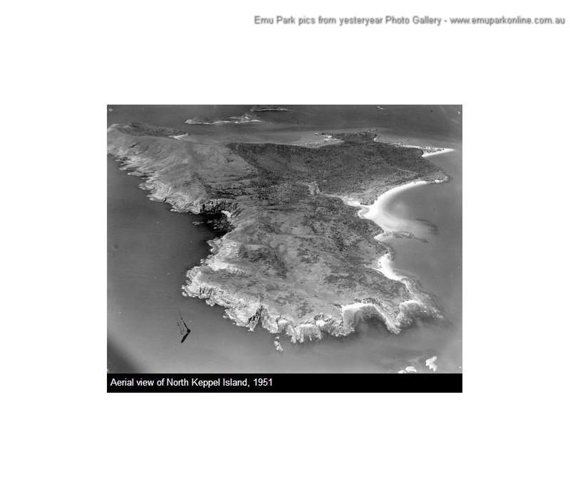 north_keppel_1951_aerial