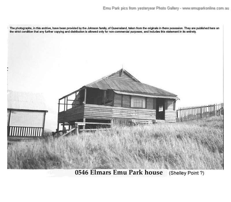 old_house_emu_park