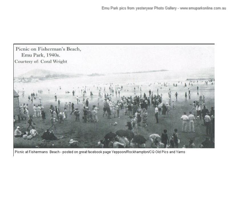 picnic-fishermans