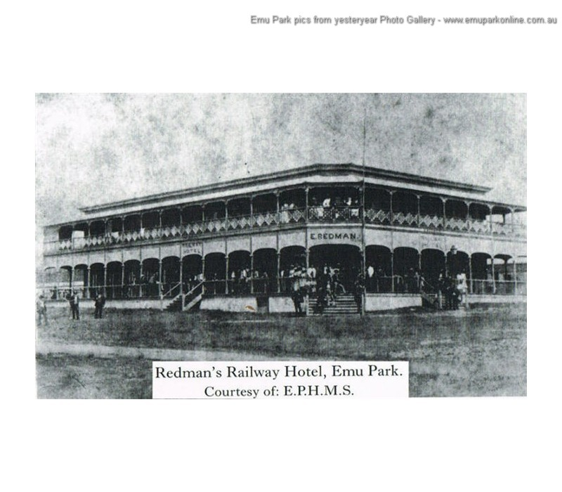 railway_hotel_emu_park