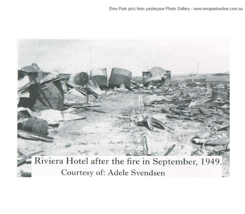 riviera-hotel-fire-1949