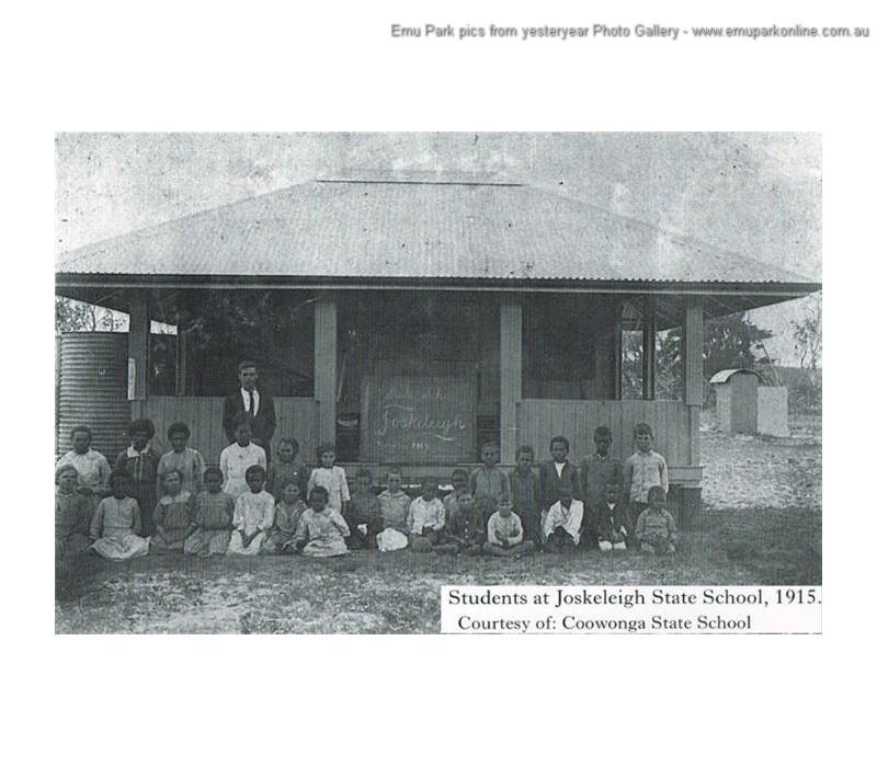 school_joskeleigh_1915