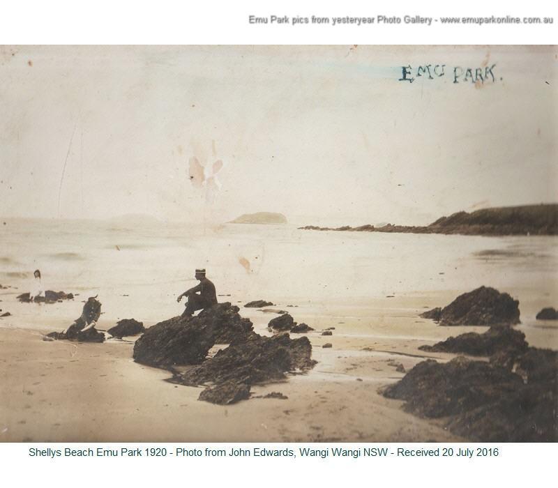 shellys-beach1920-emu-park