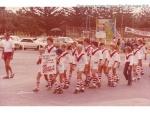 1983-ep-jnr-league.jpg